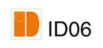 ID06-Gösab